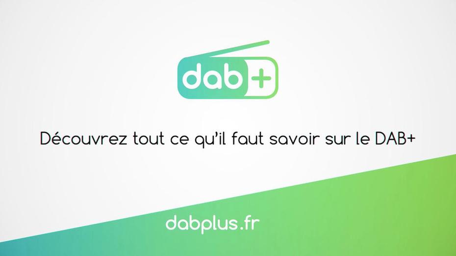 dabplus.fr, dabplus, DAB+, mondabplus