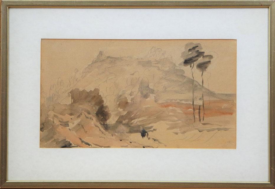 te_koop_aangeboden_een_kunstwerk_van_de_nederlandse_kunstschilder_willem_van_konijnenburg_1868-1943