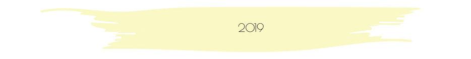 Press&media 2019 - nobahar design milano - contemporary jewelry