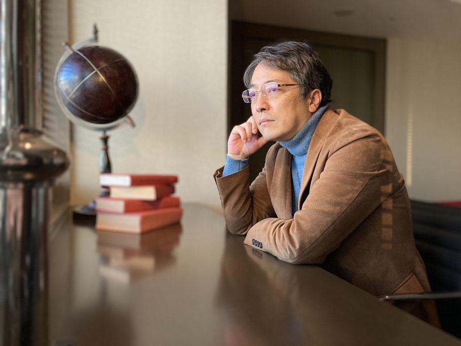 建築家 平賀敬一郎 ガレージハウス 高級住宅 ベルサイユ