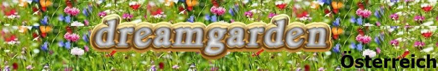 1195bd136cc47c Garten Deko - dreamgarden1s Webseite!