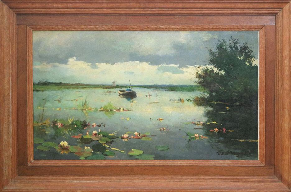 te_koop_aangeboden_bij_kunsthandel_martins_anno_2018_een_schilderij_van_willem_weissenbruch_1864-1941_haagse_school