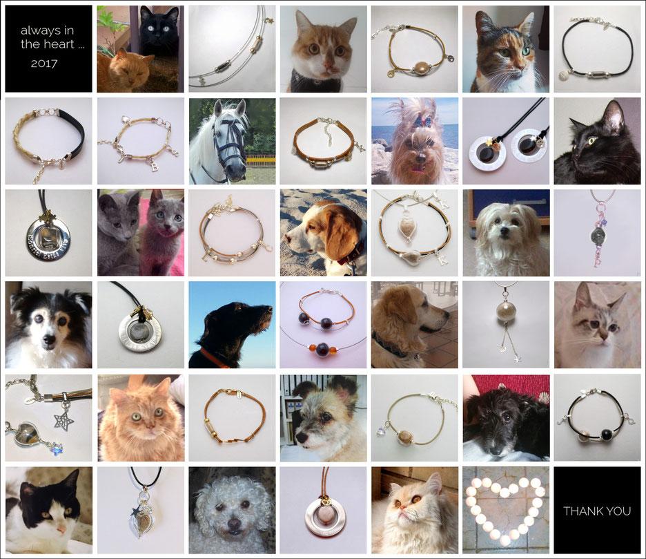 mi-miga-artistic-pet-loss-animal-hair-memorial-jewellery-always-in-the-heart-2017