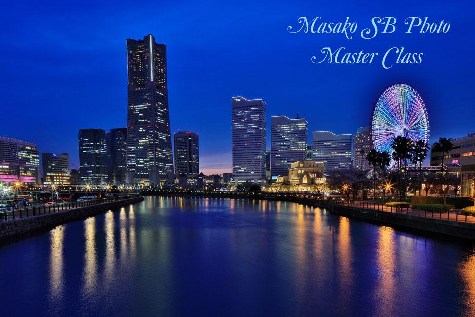 写真実習photo by Masako