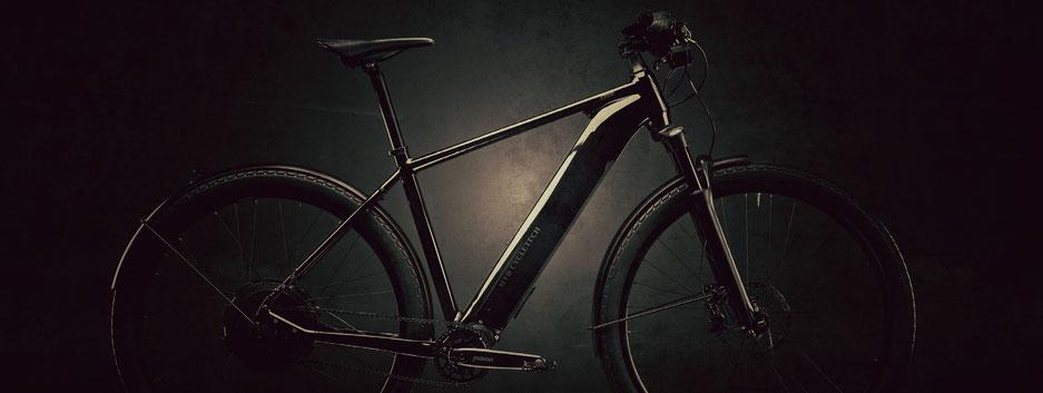 startseite e bike company mainz e bikes f r den besonderen geschmack. Black Bedroom Furniture Sets. Home Design Ideas