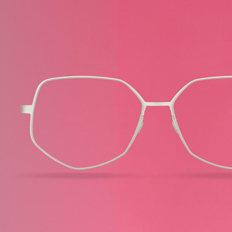 German specialist for Lindberg glasses: Optiker Zacher
