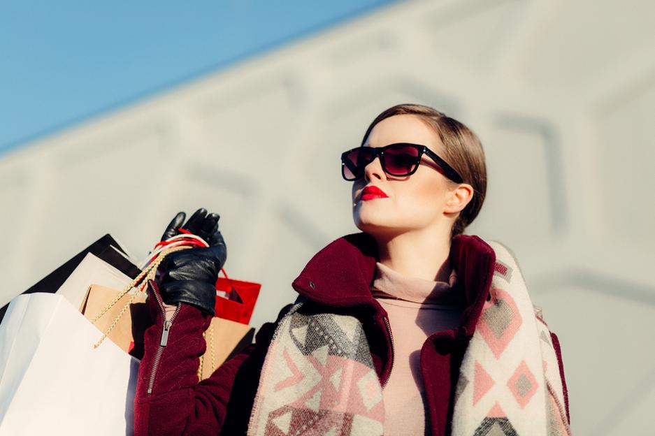 f2013d1173 Fashion Sustainability in Progress:H&M
