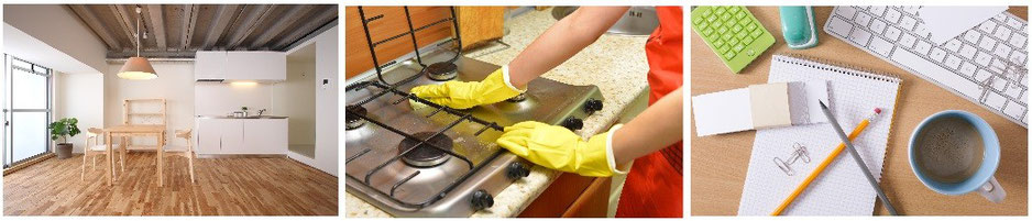 needakleener cleaning services low price with great service