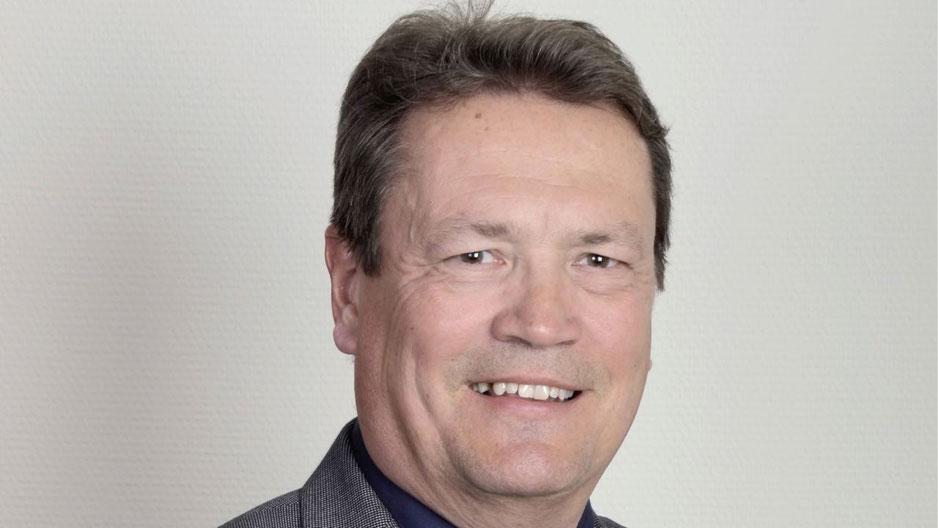 FDP-Ratsherr Kai-Uwe Harms ist gegen die Gründung von Stadtwerken