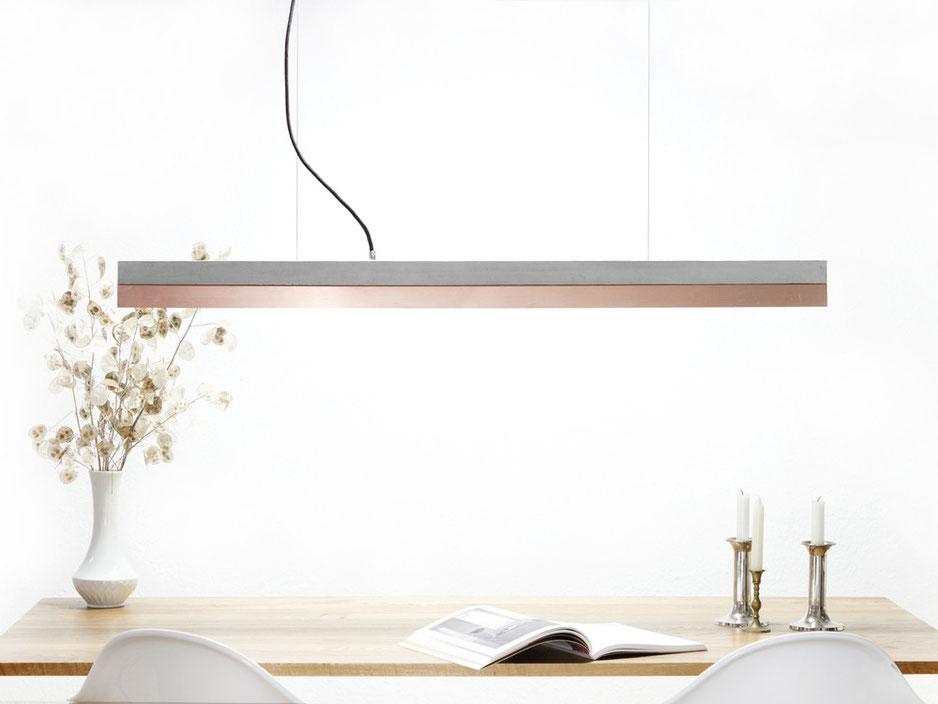 Gantlights C1 - European Consumers Choice