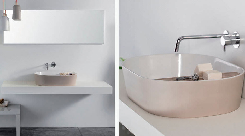 ex.t wash basin - European Consumers Choice