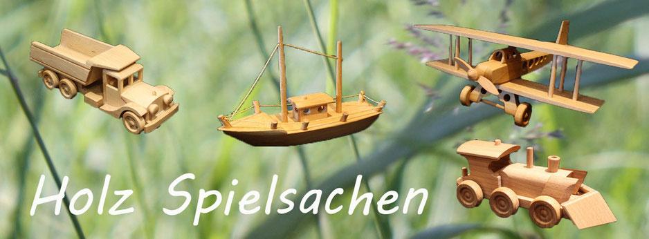 Schadstoffreie Holzspielsachen | Nicht alle Holzspielsachen sind für Kleinkinder und Neugeborene geeignet | Spielsachen ohne Weichmacher | Holzspielzeug mit Schweizer Qualitätsstandards | Holzspielzeug-Shop