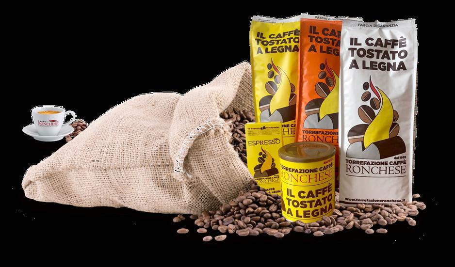 nespresso kapseln, caffe tostato a legna, nespresso kapsel kaufen, nespresso kapselnmaschine, holzgerösteter nespressokaffee, nespresso kapsel