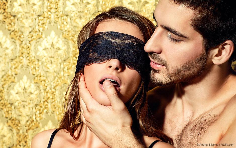 BDSM Blog von Mia