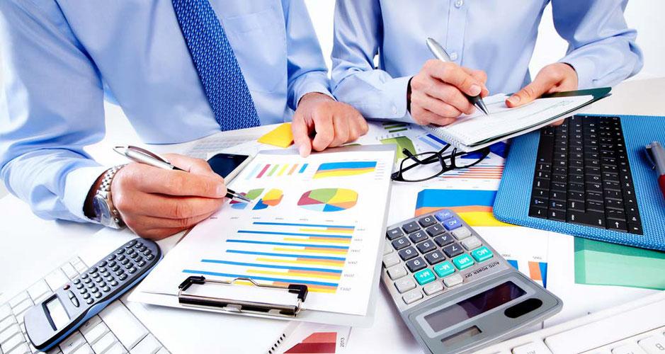 Norma UNE 19602 establece el estándar de los sistemas de gestión de compliance tributario