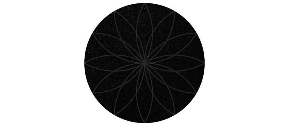 UTOPIA 新潟 公式 ホームページ nigata 亀田縞五泉ニット Official Website