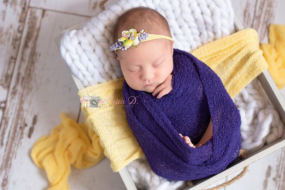 Photo nouveau né bébé grossesse shooting photographe à domicile dijon beaune chalon sur saone auxonne nuits saint georges