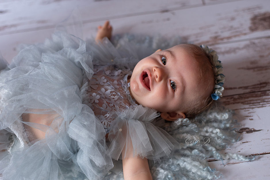 Photographe bébé enfant naissance dijon beaune dole chalon sur saône auxonne