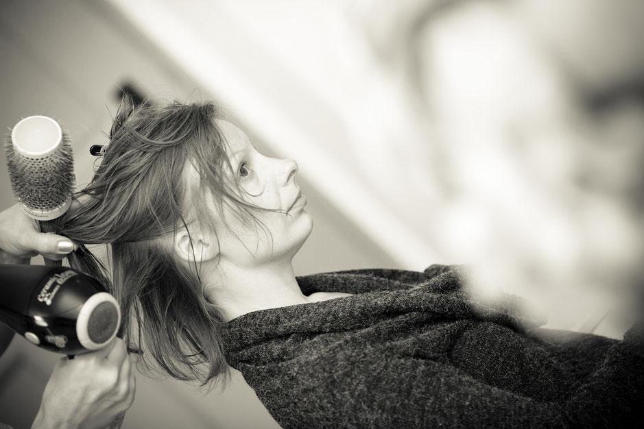 Hochzeit in Moritzburg, Hochzeitsfotograf moritzburg, Hochzeitsfotograf Dresden, Hochzeit Dresden Fotograf, Hochzeit Moritzburg Fotograf, Hochzeit Schloss Moritzburg, Heiraten in Moritzburg, freie Trauung Dresden, freie Trauung Moritzburg, Fasanenschlößch