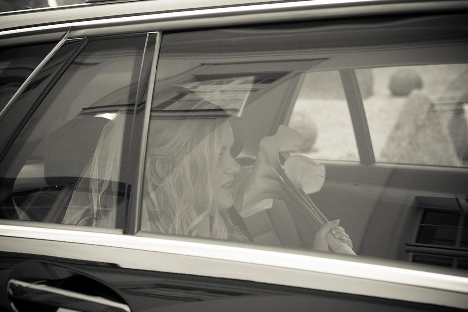 Hochzeitsfotograf Dresden, Hochzeit Schloss Wackerbarth, heiraten Schloss Wackerebarth, Hochzeitsfotograf Schloss Wackerbarth, heiraten in Radebeul, Hochzeitsfotograf Radebeul, Sächsisches Staatsweingut Schloss Wackerbarth, Kosten Hochzeitsfotograf