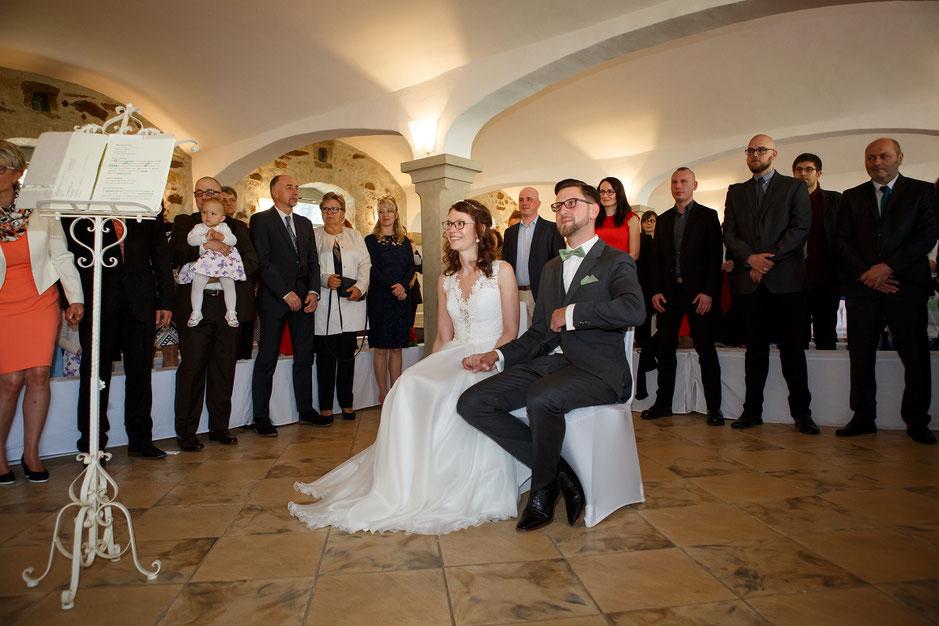 Hochzeitsfotograf Dresden, Hochzeit Rittergut Limbach, freie Trauung Dresden, Hochzeitsfotograf Wilsdruff,  Rittergut Limbach heiraten, Hochzeit in Dresden, heiraten in Dresden