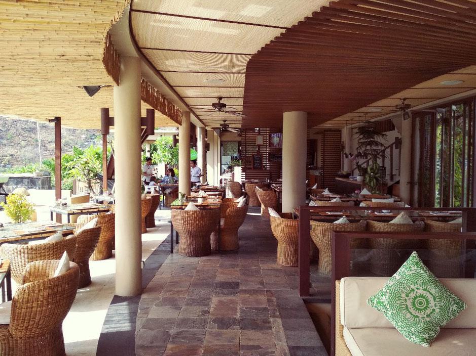 Amed Bali cosa fare e cosa vedere