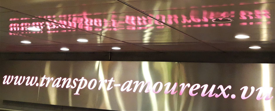 Moderne Kunst Metro Partnersuche Toulouse
