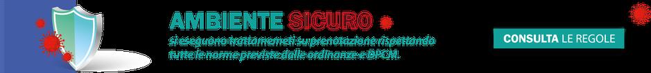 OSTEOPATA PISA - Osteopatia Santi Antonio - Olympia centro di fisioterapia e osteopatia in provincia di Pisa. - modulo prenotazioni online fisioterapia-osteopatia-sconti-convenzioni forze armate