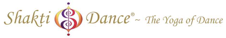 Yoga Shakti Dance Kurse Mona  Grigolo