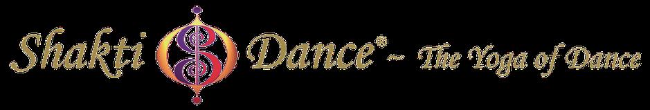 YOGA  Shakti Dance ist eine ideale Kombination, um Körpergefühl, Haltungsbewusstsein, Kraft und Achtsamkeit zu entwickeln. Durch das Tanzen mit Muskeln und Faszien  öffnen wir inneren Räume welche auch im Aussen spürbar werden.