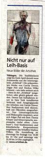 Schwäbische Tagblatt-16.Februar