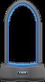 ABUS Bügelschloss Granit-X-Plus-54