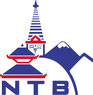 voyage spirituel nepal - sejour spirituel nepal