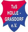 TuS Holle-Grasdorf