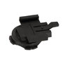 Cycle Computer Adapter  for SHIMANO PRO(GM-PRO1)