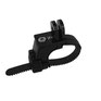 Camera Adapter  for Panasonic(GP-HX2)