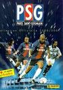 PSG 00-01