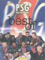 Best of PSG 96-97