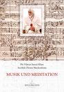 Presseseite Musik und Meditation