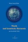 Presse - Musik und kosmische Harmonie