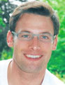 Dr. med. Christoph Rüegger, coordinating investigator