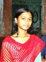 Aurumita Maity