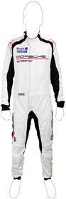 Porsche Motorsportbekleidung