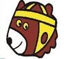 札幌少年     ラグビースクール
