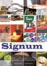 Signum Oggettistica