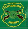 Logo Schützenverein Abbensen Veranstaltungen Fördergemeinschaft Alt Jung