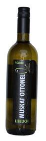 Weinhandel Vösendorf, Weißwein, Muskat Ottonel, Wein online