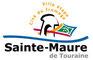 Mairie de Sainte Maure de Touraine