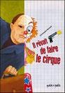Christophe Renault