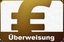 Arno Hinrichs - Überweisung auf ein deutsches Bankkonto des Verkäufers